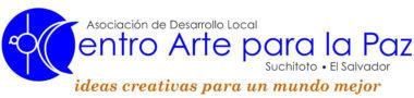Suchitoto l Centro Arte para la Paz l El Salvador